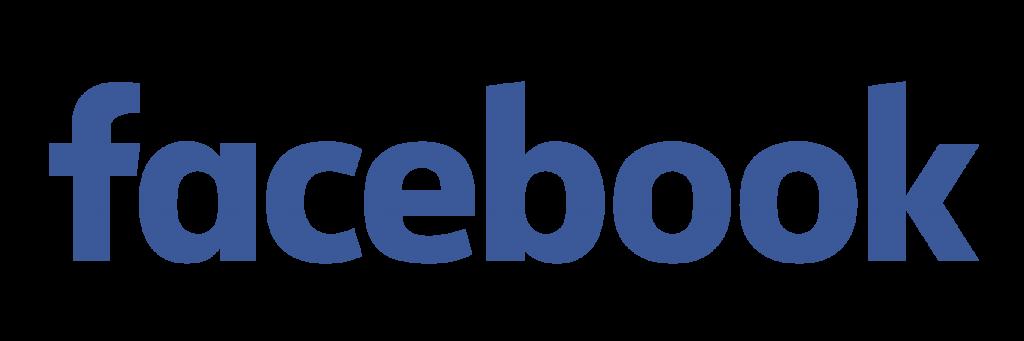 Деловые привычки: почему правозащитники обвинили Google и Facebook    Новости 💫 Орбита 💫
