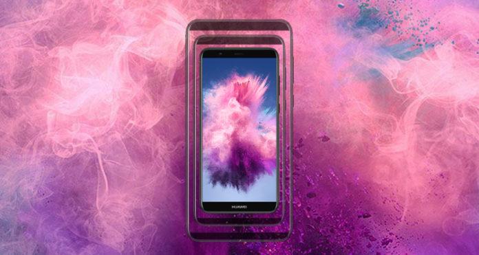 Huawei сократит производство смартфонов более чем на половину | Новости 💫 Орбита 💫