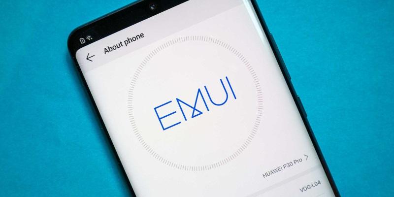 Смартфоны Huawei перестанут работать на ОС Android