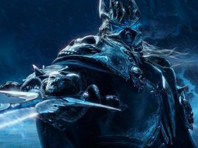 WoW: Wrath of the Lich King Classic может выйти, если игроки захотят