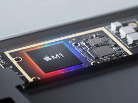 Первый вирус появился для MacBook с чипом M1 на базе ARM