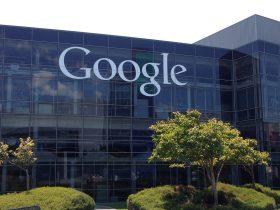 Деловые привычки: почему правозащитники обвинили Google и Facebook в нарушении прав человека