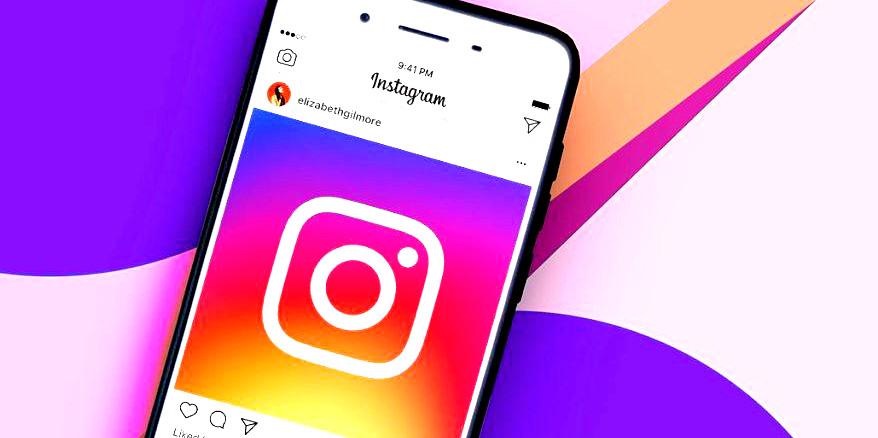 Instagram начнет удалять учетные записи пользователей из-за оскорбительных личных сообщений