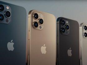 Apple уже начинает работать над 6G