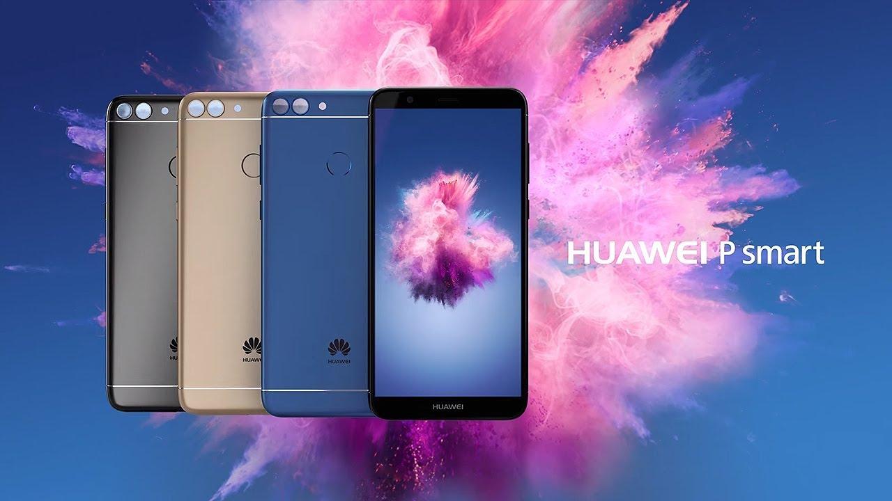 Huawei сократит производство смартфонов более чем на половину в этом году и сократит ассортимент своей продукции