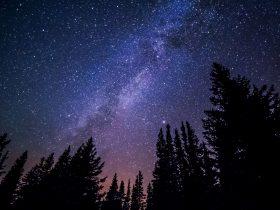 Млечный Путь может быть полон планет с океанами и континентами, как и на Земле.