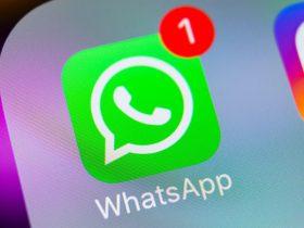 Что будет с пользователями WhatsApp, которые не принимают новые правила мессенджера?