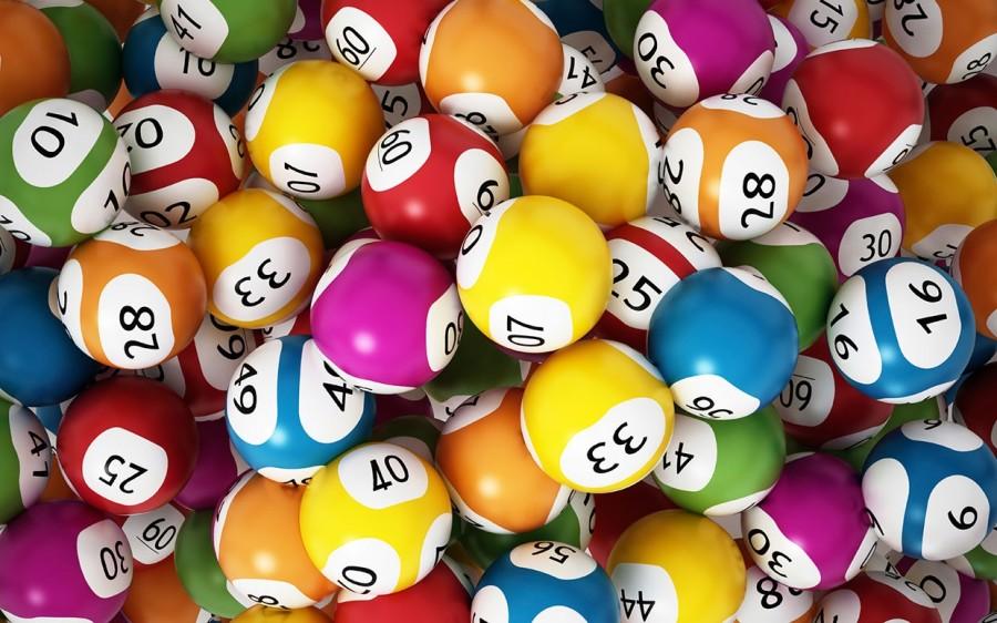 Самый крупный лотерейный приз, когда-либо выигранный в Украине — более 33 миллионов