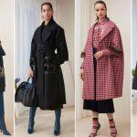 Мода 2021 Весна-Лето