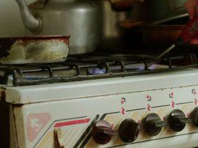 Украинцы занесли в список удобные способы передачи показаний по газу