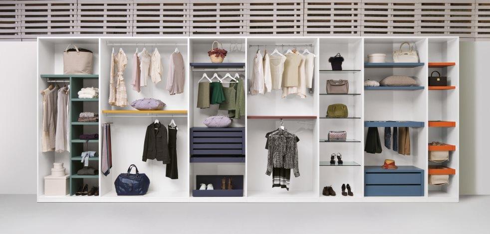 Собираем базовый гардероб 2021