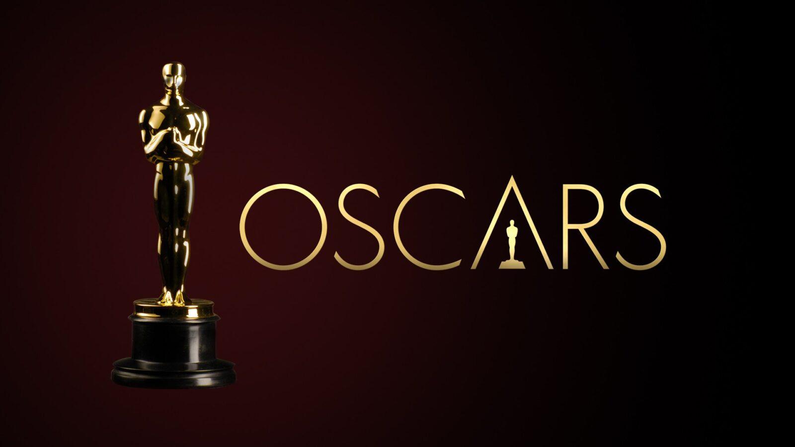 Список номинантов на премию «Оскар-2021»
