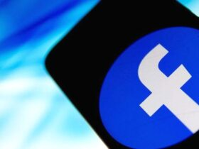 Facebook грозит массовый судебный иск из-за утечки данных