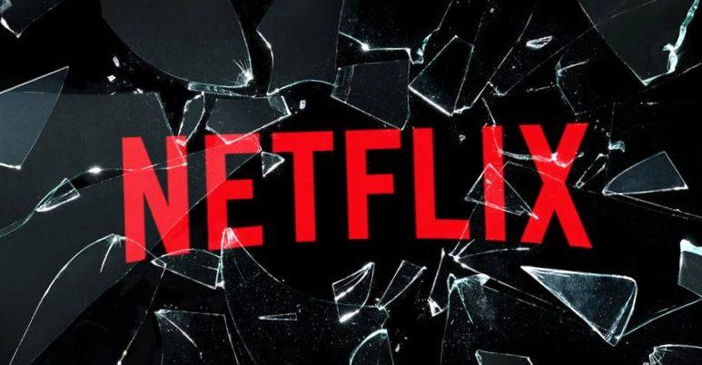 Лучшие сериалы Netflix: 7 сериалов, которые стоит посмотреть