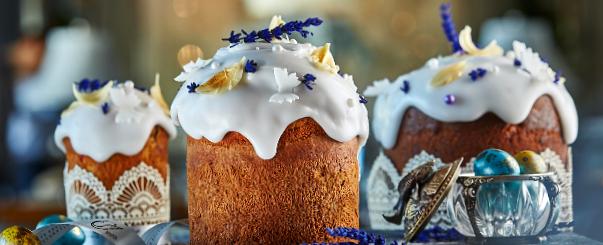 Пасха рецепт 🎂 Пасхальные куличи   Проверенные рецепты куличей   рецепт пасхи, пасха, пасха рецепт, кулич, выпечка, тесто, пасочка