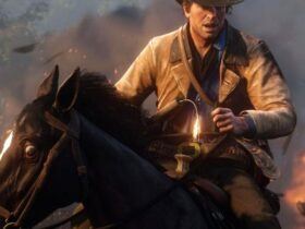 Упс: сегодня Steam случайно снял с продажи игры Rockstar