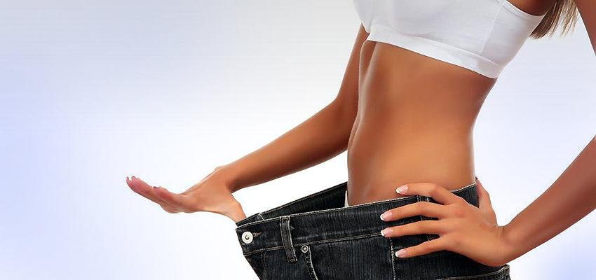 Ученые обнаружили мутацию, которая заставляет набирать вес в детстве