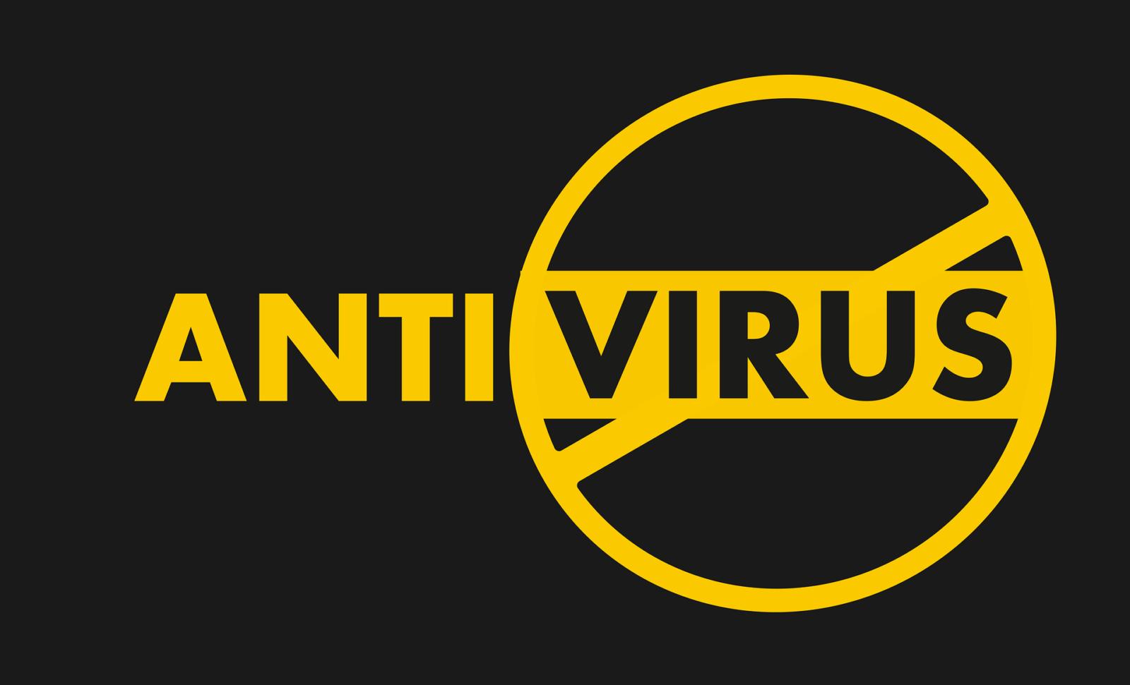 Лучший антивирус для windows 7. Топ-7.