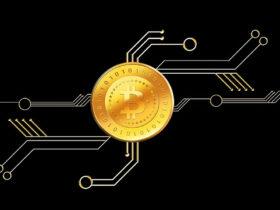 Китай запретил биткоин. Китай запрещает финансовым учреждениям предоставлять криптосервисы