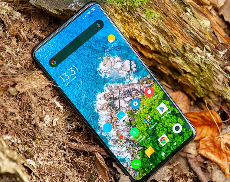Где находится корзина в Android? Как восстановить удаленные фотографии?