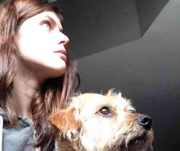 15 фактов о красотке из Спасателей Малибу Александре Даддарио которую вы не знали. Александра Даддарио инстаграм