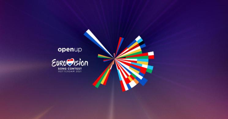 Евровидение 2021: итоги первых полуфиналов