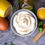 Как приготовить сома в духовке — рецепт сома с фото