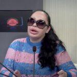 Умер внук Филимонова. У одесского юмориста Олега Филимонова умер внук
