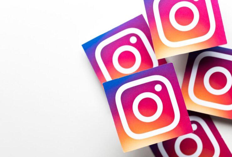 Хотите удалить страницу инстаграм? Как удалить учетную запись Instagram? Пошаговая инструкция