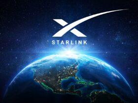 Что произойдет, если вы попытаетесь скачать торренты на Starlink Илона Маска?