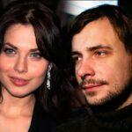 Ида Галич рассказала о личной жизни после развода: «У меня больше не будет мужа»