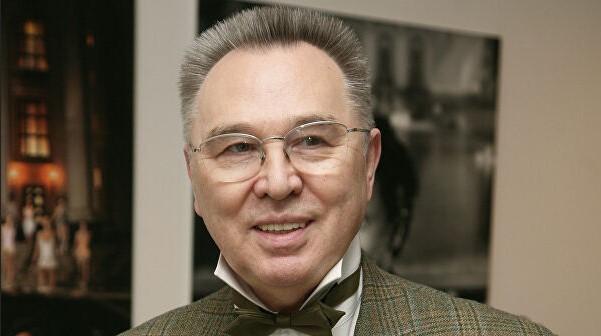 Заместитель генерального директора «Дома Моды» угрожает Вячеславу Зайцеву