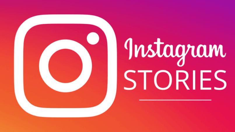 Где в инстаграме сторис? Как просмотреть архив историй в Instagram?