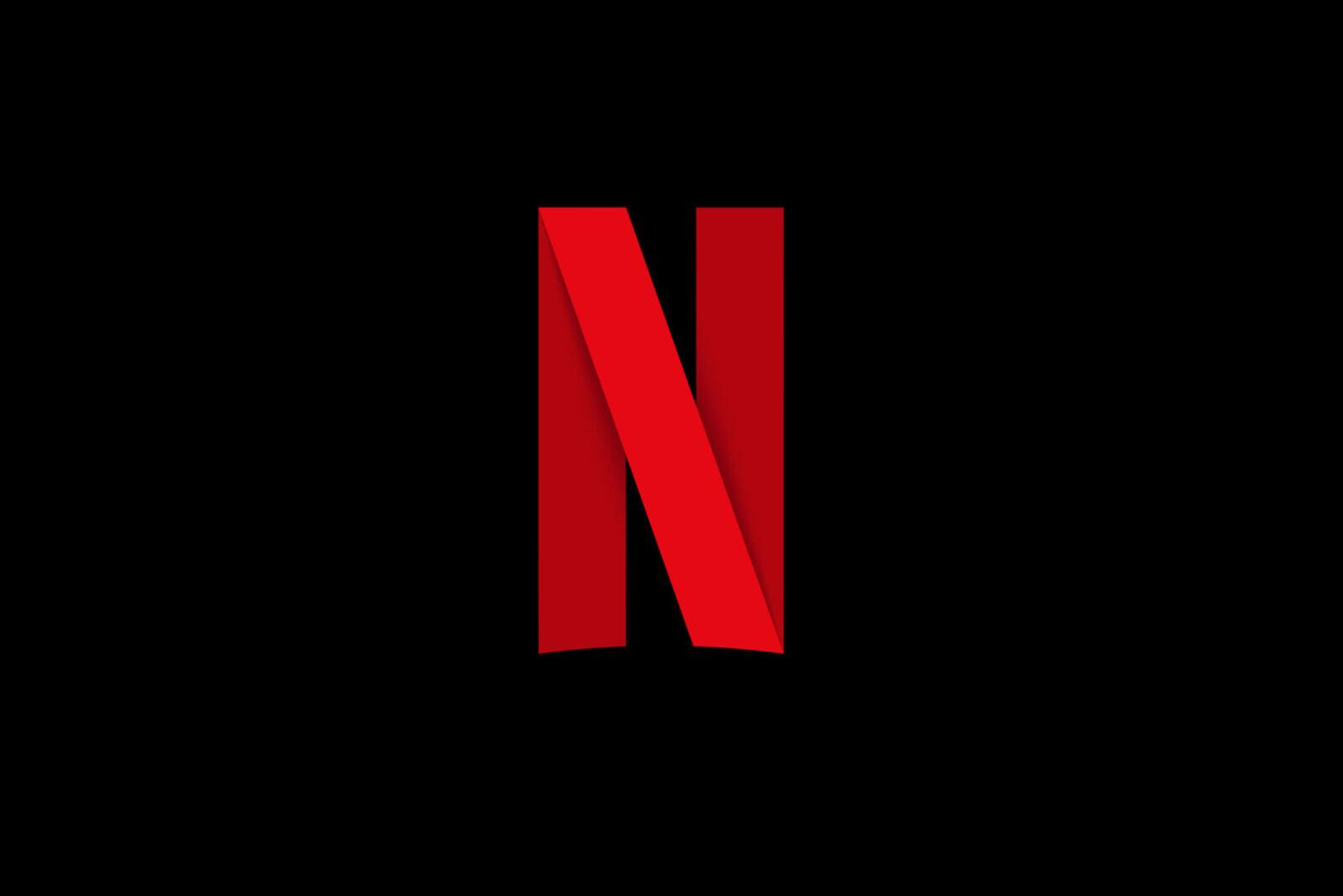 Август 2021 года на Netflix. Новости сериалов и кино. Что посмотреть