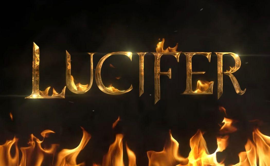 Новый трейлер финального сезона сериала «Люцифер»
