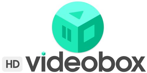Что случилось с HD Videobox