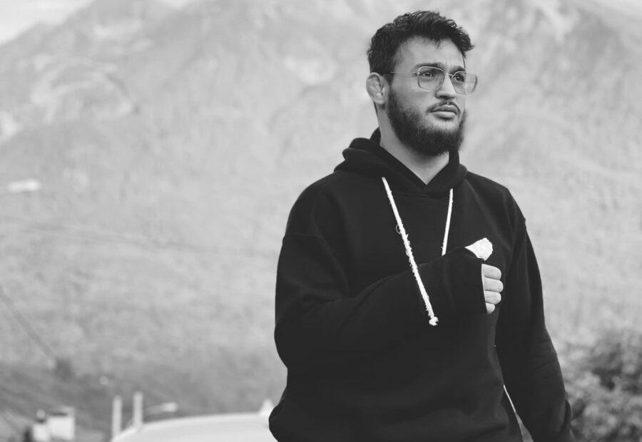 Правда ли Чоршанбе Чоршанбиев умер после ДТП. Чоршанбе Чоршанбиев инстаграм