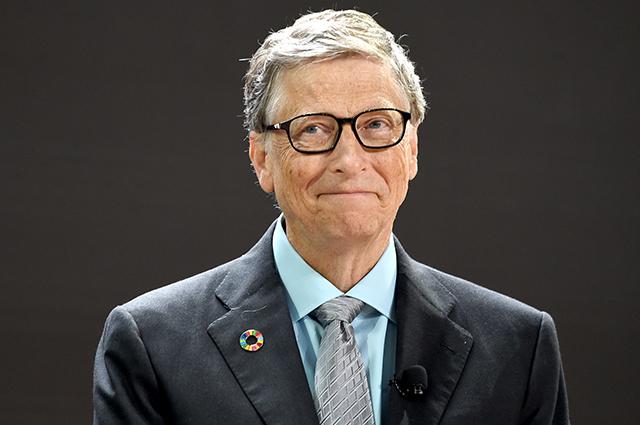 Билл и Мелинда Гейтс развелись после 27 лет совместной жизни. Что будет дальше с их фондом?
