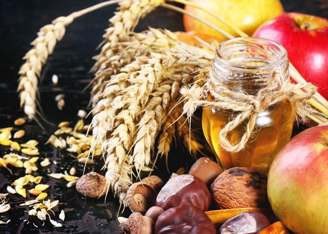 Ореховый и хлебный спас: приметы, обычаи