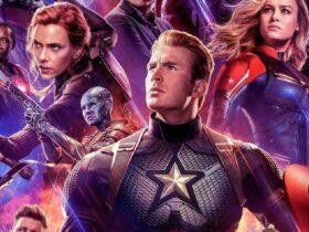 Кевин Фейдж высказал идею о том, когда «Мстители 5» выйдут в прокат