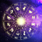 Еженедельный гороскоп на 16-22 августа 2021 года для всех знаков зодиака