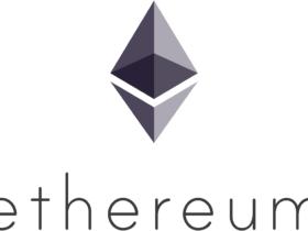 Почему растет ethereum