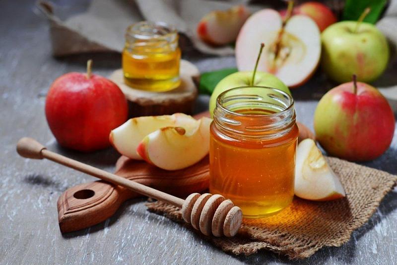 Яблочный спас традиции и обычаи