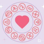 Ежедневный гороскоп на субботу 14 августа 2021 года для всех знаков зодиака