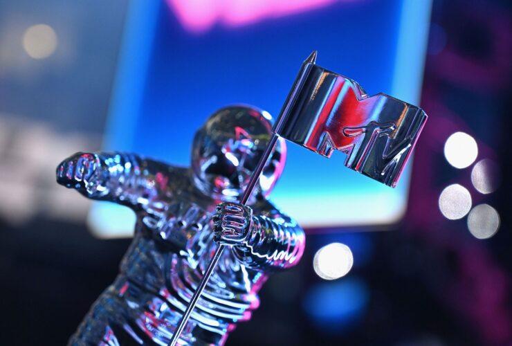 MTV Video Music Awards 2021 вернется в Бруклин в сентябре! Список номинантов на премию