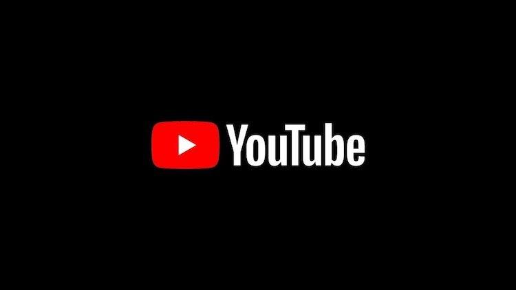 Как настроить YouTube? Настроить канал YouTube 2021