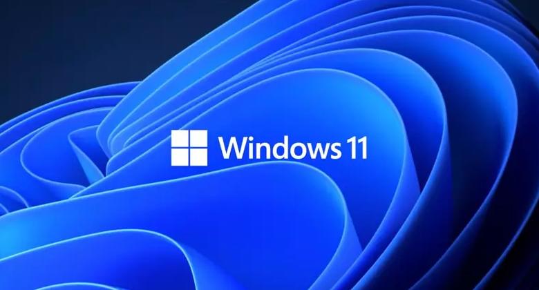 Windows 11 — Microsoft объявила официальную дату выпуска системы