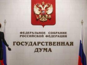 Штраф в размере от 700 тыс.руб. до 1 млн.руб. или ограничение свободы от 6 до 8 лет может грозить