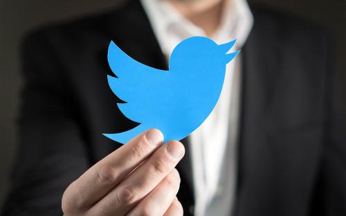 Новый способ зарабатывать в Twitter — Super Follows.