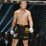 Результаты UFC Fight Night 191: Брансон финишировал Тилла, Аспиналл нокаутировал Спивака